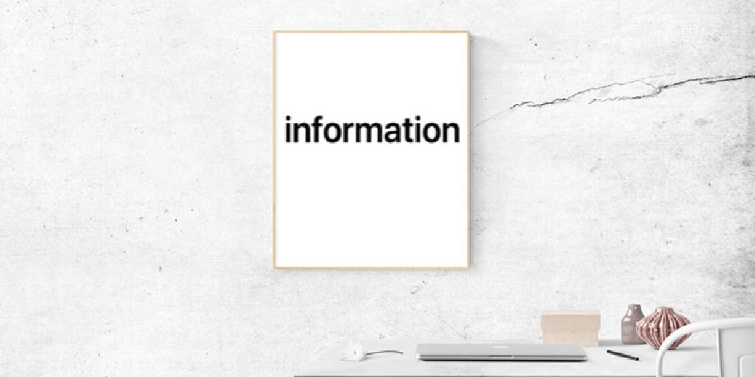 インフォメーション|(一社)インテリアスタイリング協会