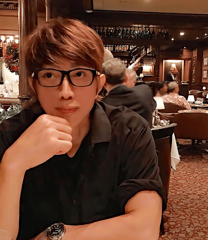 講師紹介 (一社)インテリアスタイリング協会