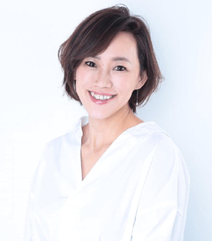 INSTRUCTOR 赤松 真紀子|(一社)インテリアスタイリング協会